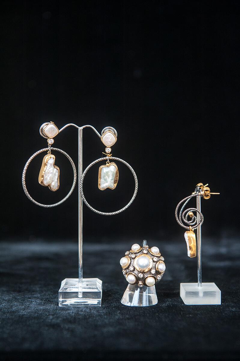 fashon-jewelry-10