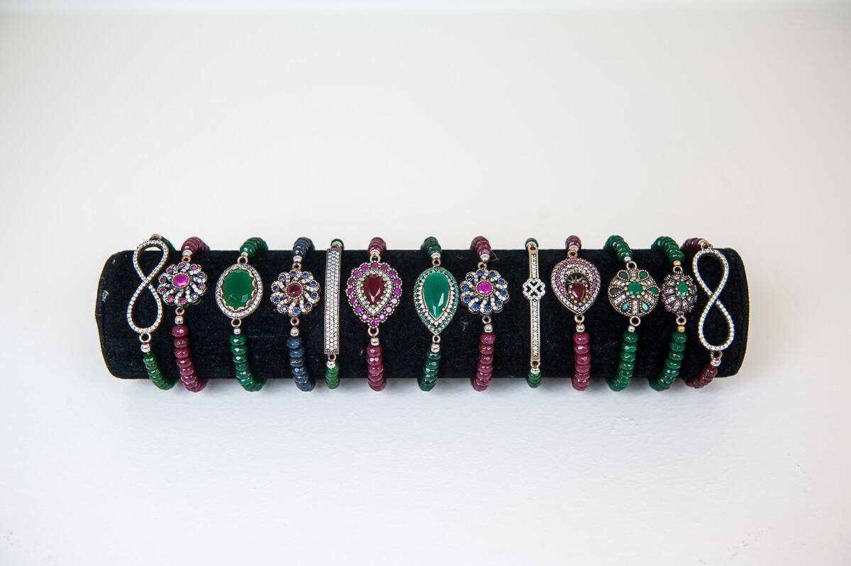 fashon-jewelry-3