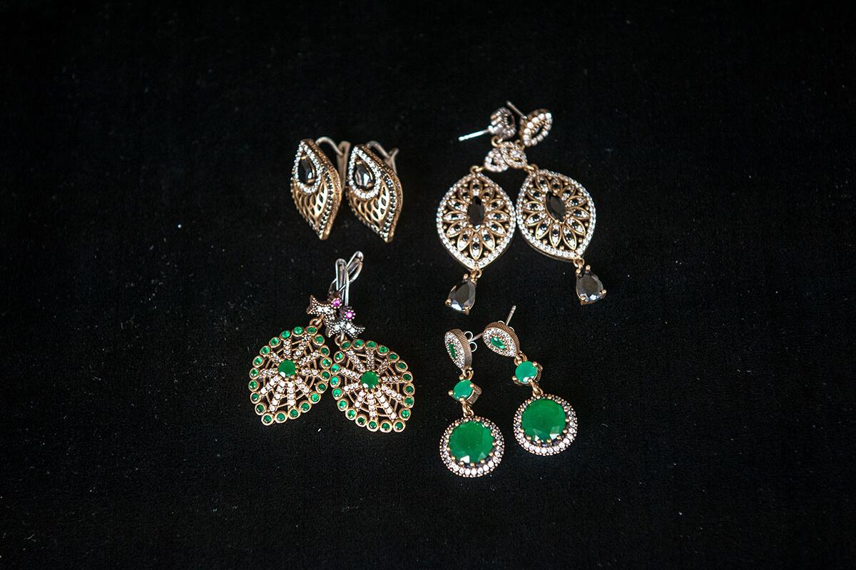 fashon-jewelry-5