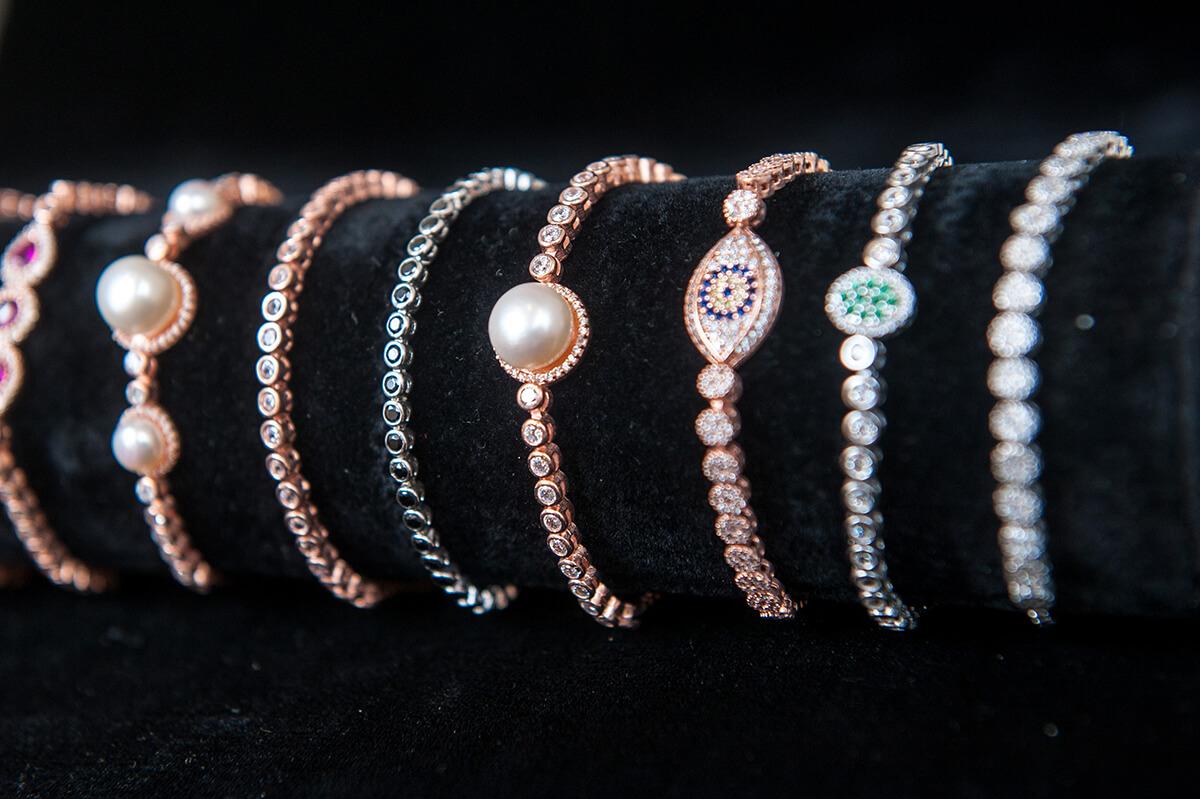 fashon-jewelry-7