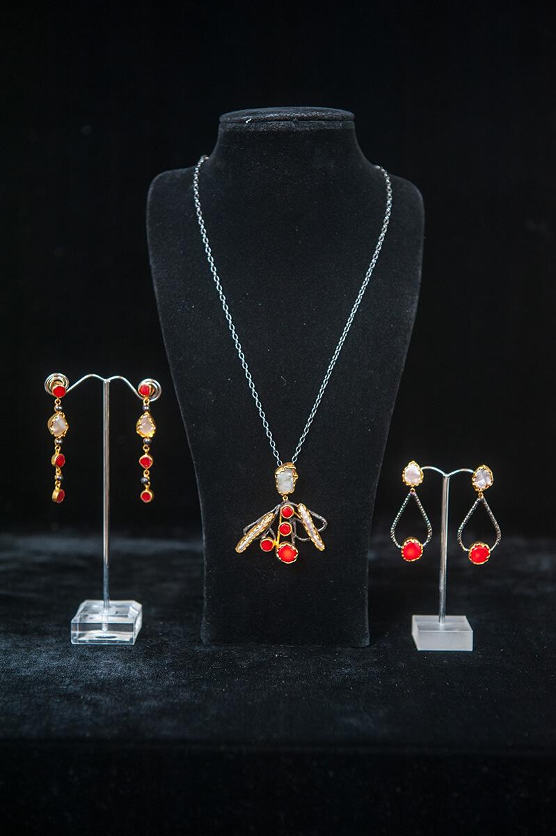 fashon-jewelry-9