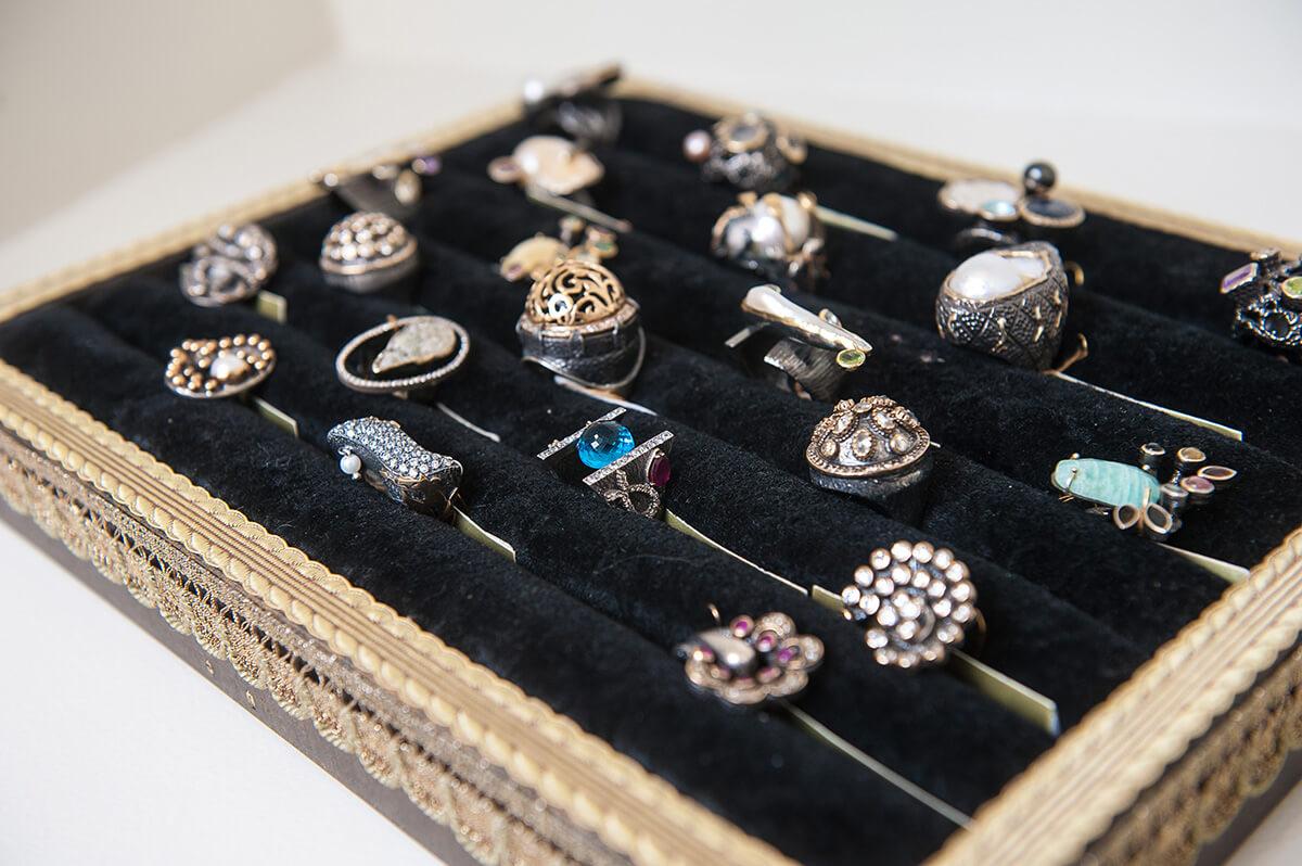 fashon-jewelry-17