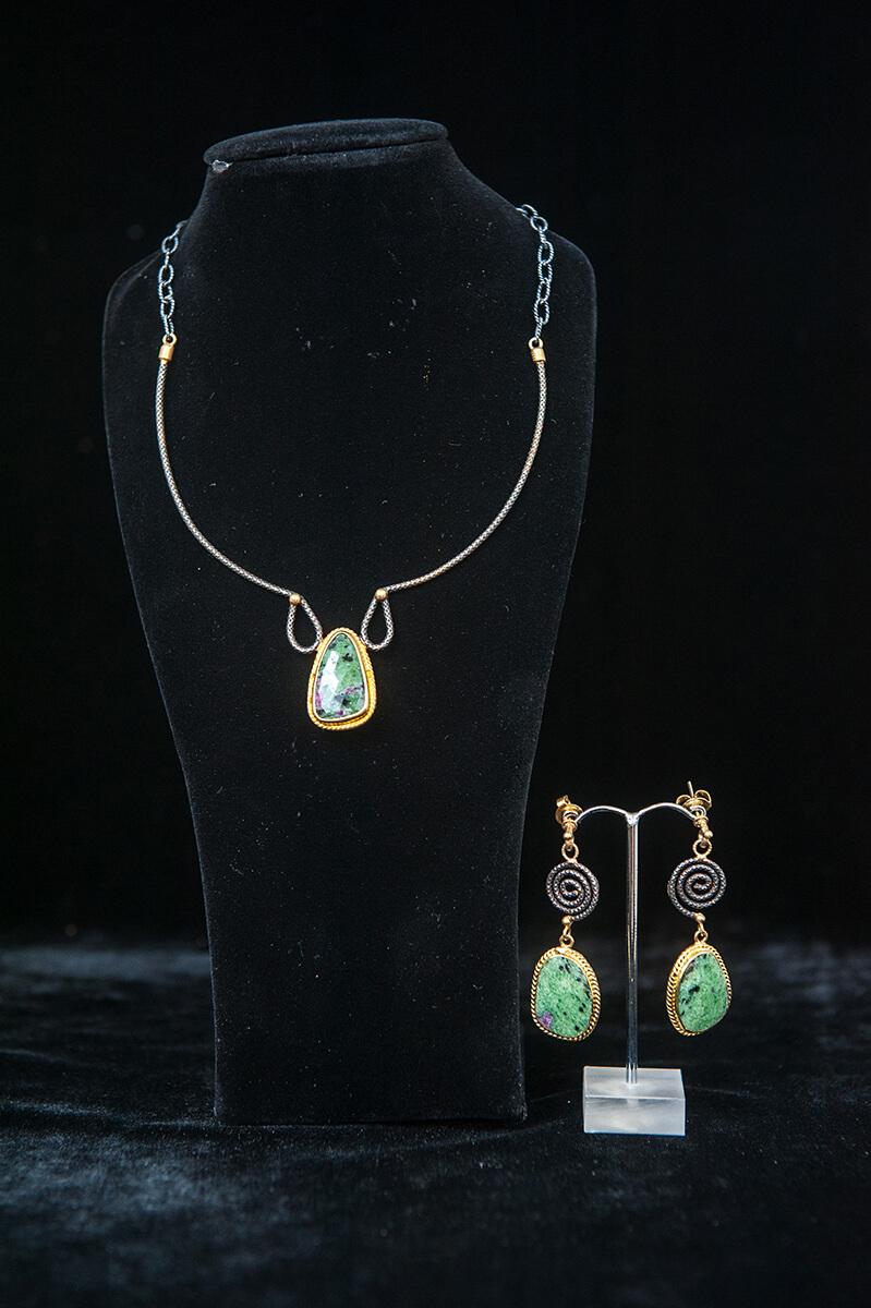 fashon-jewelry-8