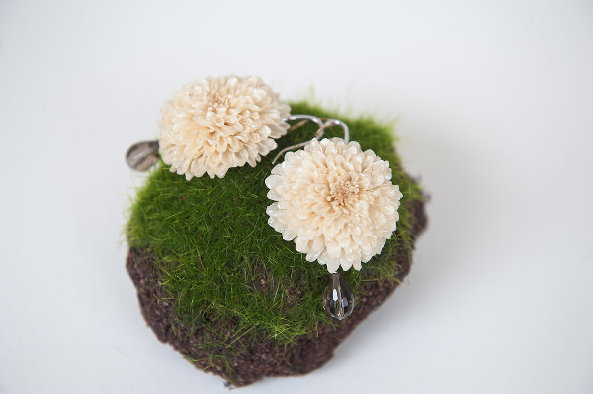 natural-jewelry-6