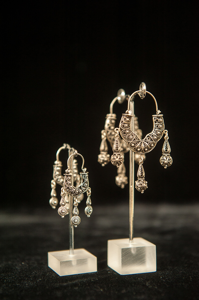 traditional-jewelry-1