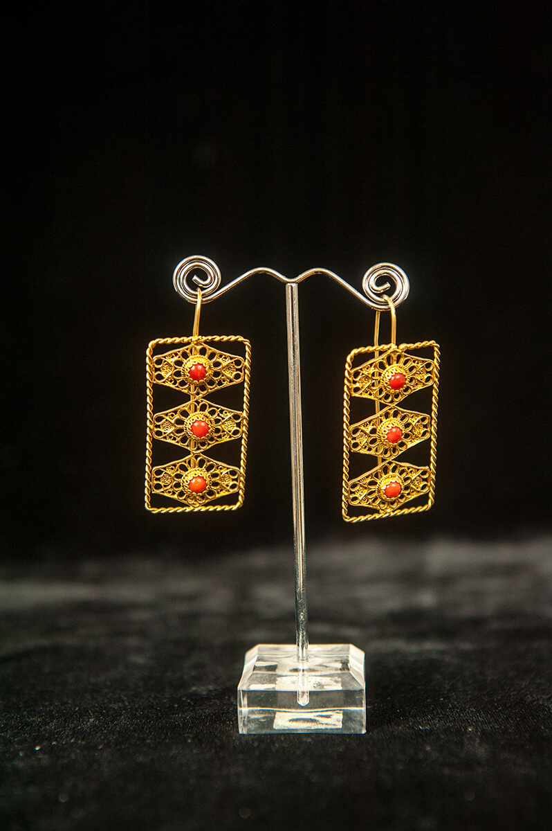 traditional-jewelry-2